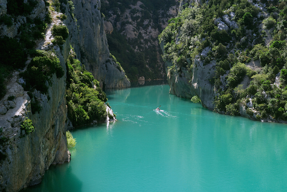canyon verdon kazaden