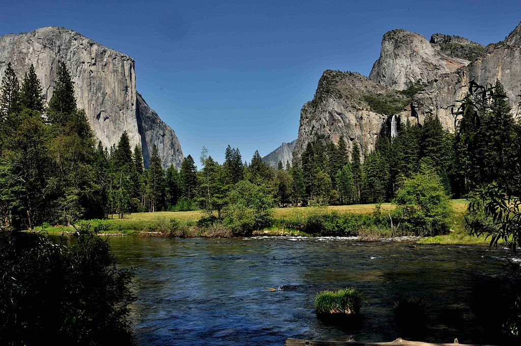 yosemite-national-park-cc-wikimedia